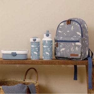 little-dutch-kids-backpack-ocean-blue-little-dutch-552x691w