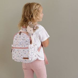 little-dutch-kids-backpack-spring-flowers-543207