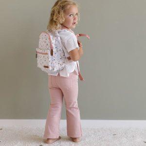 little-dutch-kids-backpack-spring-flowers-957676