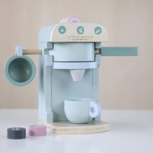 littledutch-coffee-machine-d