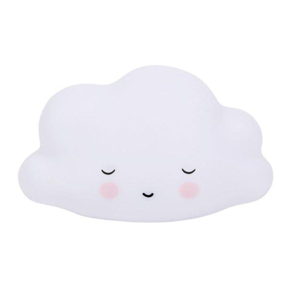 llscwhi70-lr-1-little-light-sleeping-cloud