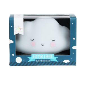 llscwhi70-lr-8-little-light-sleeping-cloud