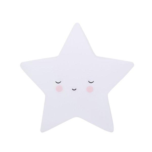 llsswh71-lr-1-little-light-sleeping-star
