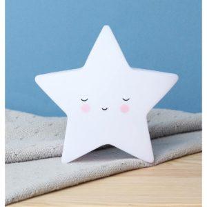 llsswh71-lr-6-little-light-sleeping-star