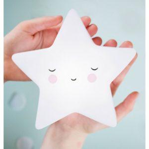 llsswh71-lr-9-little-light-sleeping-star