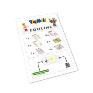 playmais-eduline-classic-anleitungsbuch