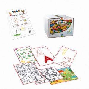 playmais-eduline-small-composition