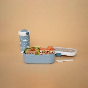 pol_pm_Little-Dutch-Lunch-box-Ocean-107440065391-1402_14