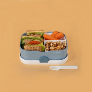 pol_pm_Little-Dutch-Lunch-box-Ocean-107440065391-1402_8
