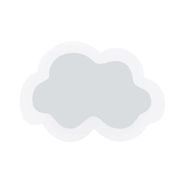r16039_mirror_cloud_white_kopiera