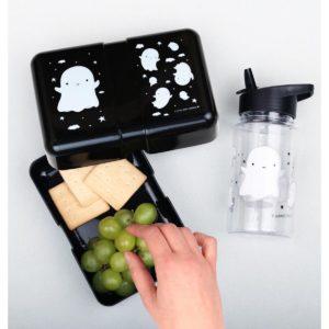 sbghbl17-lr-5_lunch_box_ghost