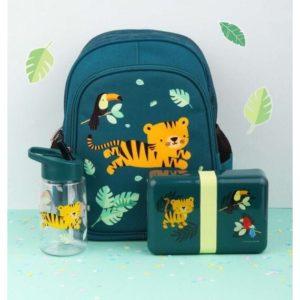 sbjtgr14-lr-2_lunch_box_jungle_tiger_1_2rda-y8