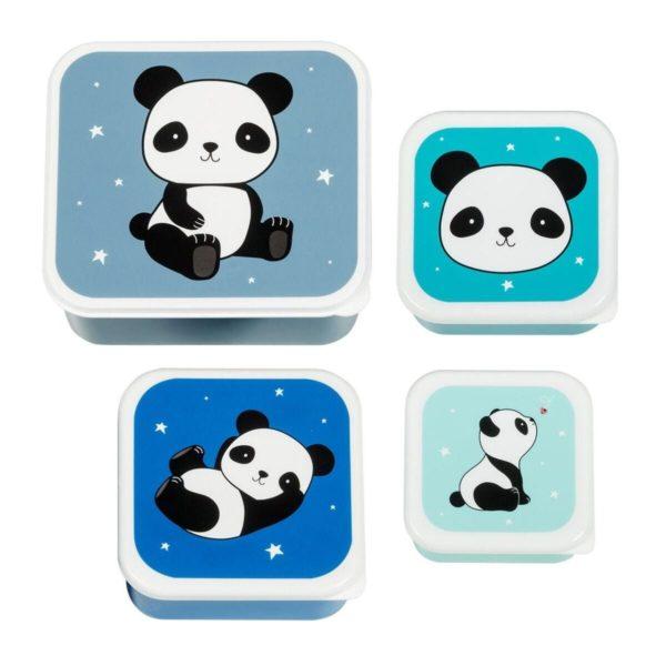 sbsepa19-lr-1-lunch-_-snack-box-set-panda