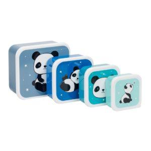 sbsepa19-lr-3-lunch-_-snack-box-set-panda