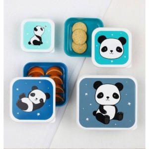 sbsepa19-lr-4-lunch-_-snack-box-set-panda