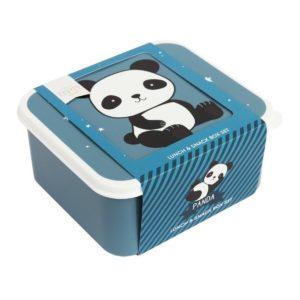 sbsepa19-lr-6-lunch-_-snack-box-set-panda