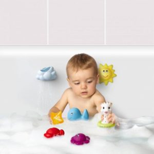 sophielagirafe-bath-toy-lifestyle_1200x1200