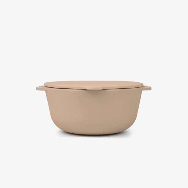 bowl_earth_brown_1000x1000px