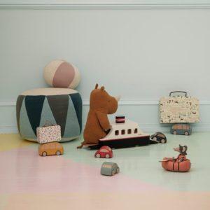 maileg-cat-toys_1024x1024