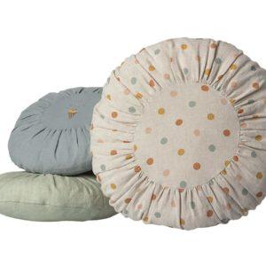 maileg-large-cushion-multi-dots-[2]-8520-1-p
