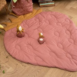 quilted-blanket-strawberry_d