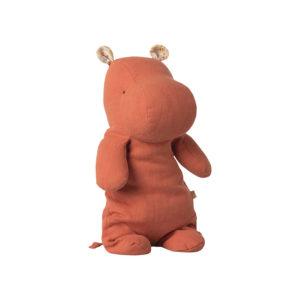 safari-friends-medium-hippo-dusty-coral