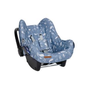 0003084_little-dutch-hoes-autostoeltje-0-ocean-blue-0.jpg_1000 (Copy)