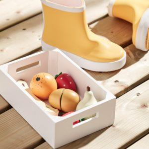 Kids-Wooden-Food-Set-in-Fruit