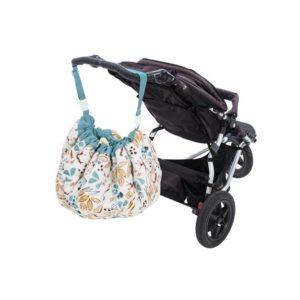 Playandgo_modern_babymat_babymat-stroller_large