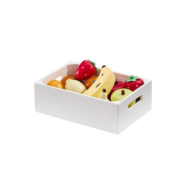 kid_s_concept_Kid_s_Bistro_Mixed_Fruit_Box_Kids_Cafe_Gemengd_Fruit_Kistje_Elenfhant_600_x_600_PX_800x