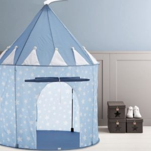 kids-concept-play-tent-in-star-blue-609904