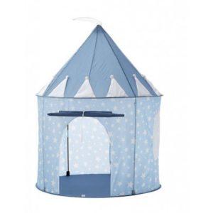 kids-concept-star-play-tent-blue-1000186-1-570x665