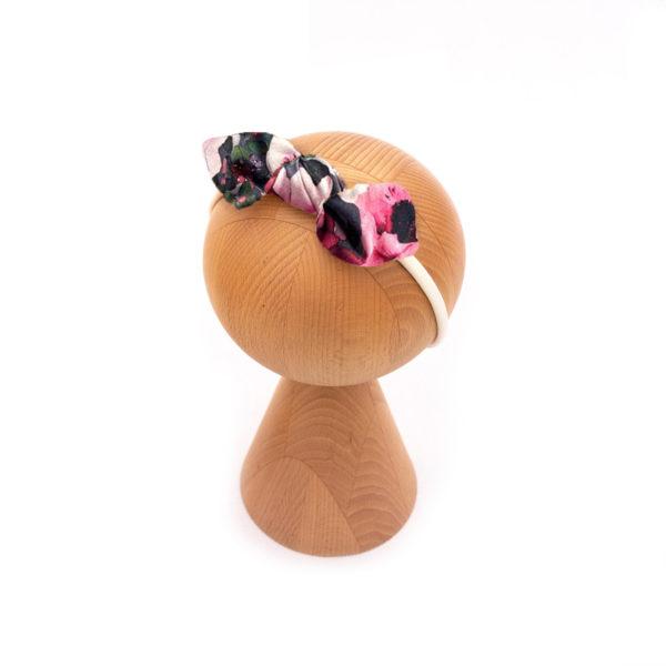 mini-kokardka-blossom