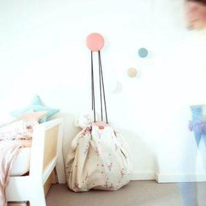 playandgo_toy_storage_flamingo_outside_room_1_large