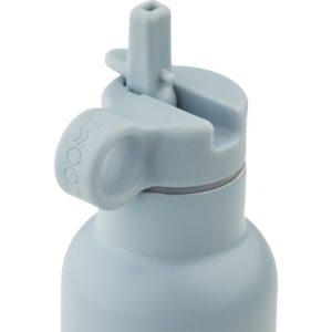 anker-water-bottle-sea-creature-mix