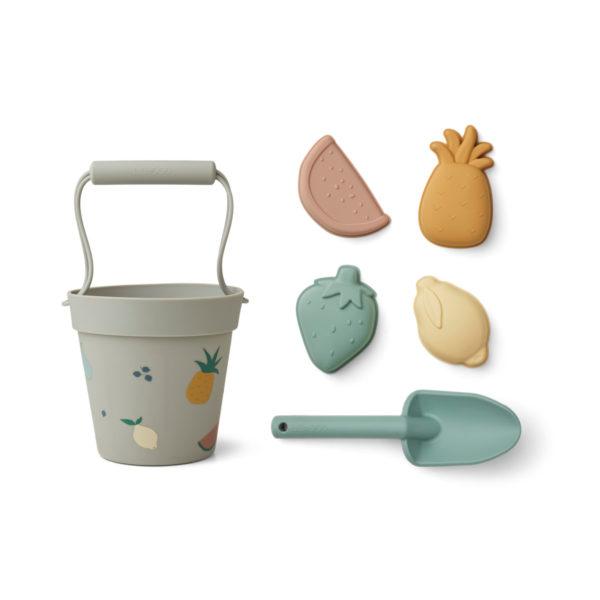 dante-silicone-bucket-beach-toys