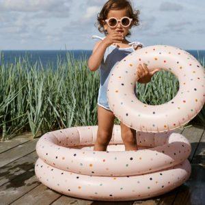liewood-leonore-pool---confetti-mix-lifestyle