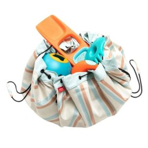 playandgo-outdoor-stripes-with-quut-toys_large
