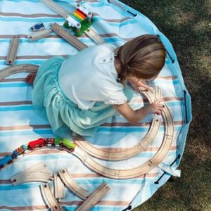 playandgo_outdoor_toy_storage_stripes_large