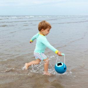 quut-quut-mini-ballo-dark-blue-vintage-blue-bucket