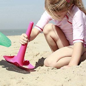 quut-triplet-multifunctional-beach-toy-calypso-pink-multifunctional-innovative-design-beach-toys_61489