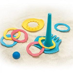 quut_beach_set_triplet_in_use_01-800x800