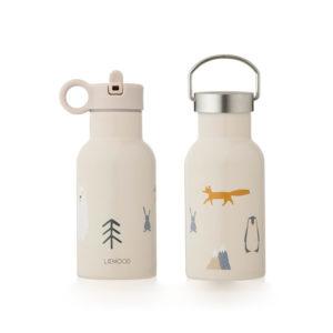 water-bottle-anker-350ml-arctic-mix
