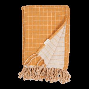 Baby_blanket_-_Grid_-_Ochre_primary__68683.1606917126
