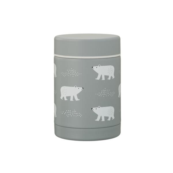 Fresk-FD100-17-Foodjar-Polar-bear-a_copy