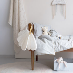 bed_with_wings__49090.1623388969.1280.1280
