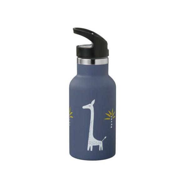 fresk-nordic-flasche-giraffe