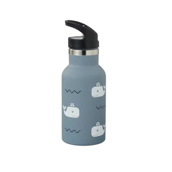 fresk-nordic-flasche-whale