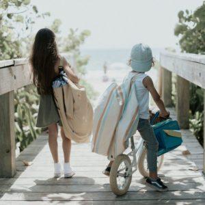 playandgo-outdoor-opbergtas-speelkleed-sea2