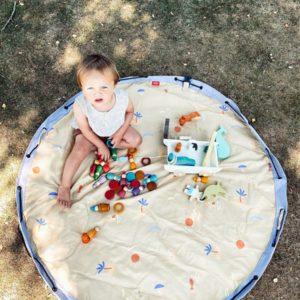 playandgo_outdoor_toy_storage_sea